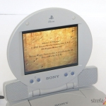 scph 152 psone lcd screen32 150x150 - [SCPH-152] Ekran do PS one / PS one LCD Screen