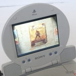scph 152 psone lcd screen36 150x150 - [SCPH-152] Ekran do PS one / PS one LCD Screen