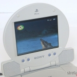 scph 152 psone lcd screen37 150x150 - [SCPH-152] Ekran do PS one / PS one LCD Screen