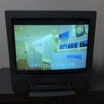 telewizor Sony Trinitron KV 21SP1 3 150x150 - Telewizor stworzony z myślą o PlayStation - Sony KV-21SP1