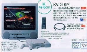 telewizor_Sony_Trinitron_KV-21SP1_5