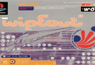 wycieczka po wipeout baner 320x220 - Wycieczka po pierwszym Wipeout