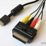 rozne rodzaje kabli playstation 05 150x150 - Przegląd różnych rodzai kabli do PlayStation
