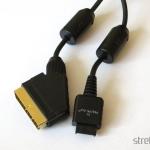 rozne rodzaje kabli playstation 08 150x150 - Przegląd różnych rodzai kabli do PlayStation