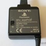 rozne rodzaje kabli playstation 10 150x150 - Przegląd różnych rodzai kabli do PlayStation