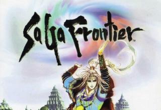 saga frontier banner 1200 320x220 - Recenzja - SaGa Frontier