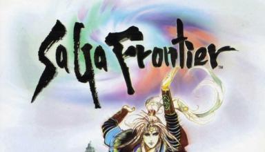 saga frontier banner 1200 384x220 - Recenzja - SaGa Frontier