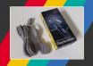 kabel rgb psx baner 104x74 - Wszystko co powinieneś wiedzieć o kablu SCART RGB