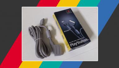 kabel rgb psx baner 384x220 - Wszystko co powinieneś wiedzieć o kablu SCART RGB