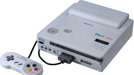 playstation_prototype_0