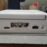 playstation prototype 2 150x150 - Prototyp Nintendo PlayStation odnaleziony!!!