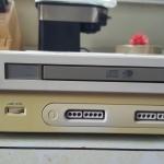 playstation prototype 3 150x150 - Prototyp Nintendo PlayStation odnaleziony!!!