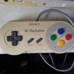 playstation prototype 6 150x150 - Prototyp Nintendo PlayStation odnaleziony!!!