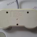 playstation prototype 7 150x150 - Prototyp Nintendo PlayStation odnaleziony!!!