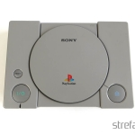 psx scph 5502 150x150 - [SCPH-5502] PlayStation