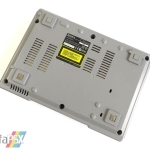 psx scph 5502 13 150x150 - [SCPH-5502] PlayStation