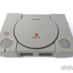 psx scph 5502 16 150x150 - [SCPH-5502] PlayStation