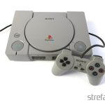 psx scph 5502 17 150x150 - [SCPH-5502] PlayStation