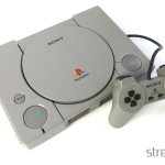 psx scph 5502 18 150x150 - [SCPH-5502] PlayStation