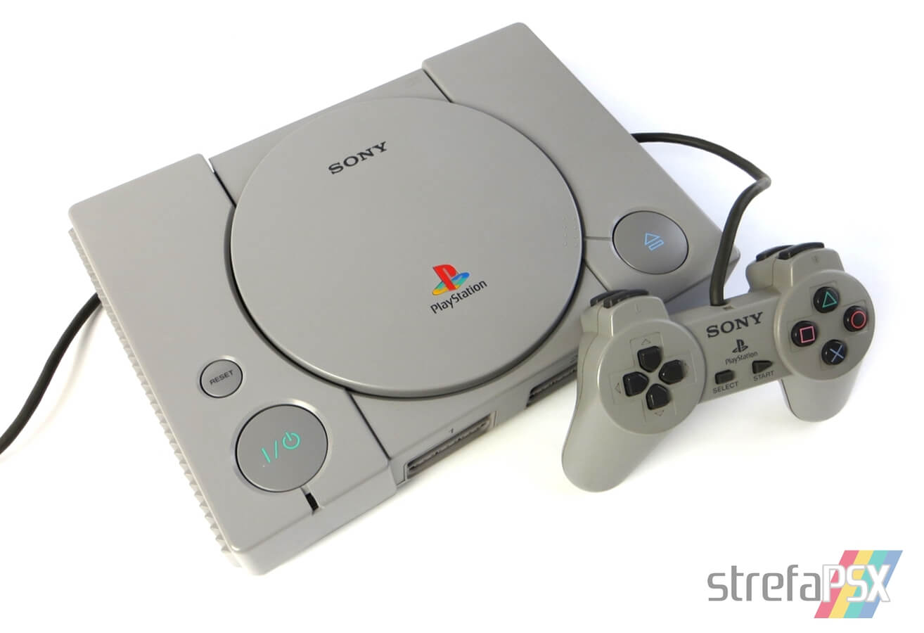 psx scph 5502 18 - [SCPH-5502] PlayStation