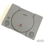 psx scph 5502 3 150x150 - [SCPH-5502] PlayStation
