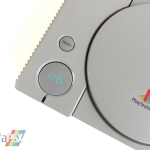 psx scph 5502 4 150x150 - [SCPH-5502] PlayStation