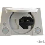 psx scph 5502 6 150x150 - [SCPH-5502] PlayStation