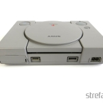 psx scph 5502 9 150x150 - [SCPH-5502] PlayStation