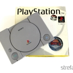 psx scph 5502 baner 150x150 - [SCPH-5502] PlayStation