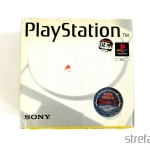 psx scph 5502 box 150x150 - [SCPH-5502] PlayStation