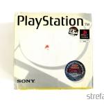 psx scph 5502 box 150x150 - Opakowania podstawowych modeli PlayStation