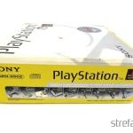 psx scph 5502 box 10 150x150 - Opakowania podstawowych modeli PlayStation
