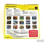 psx scph 5502 box 4 150x150 - Opakowania podstawowych modeli PlayStation