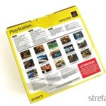 psx scph 5502 box 5 150x150 - Opakowania podstawowych modeli PlayStation