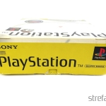 psx scph 5502 box 7 150x150 - [SCPH-5502] PlayStation