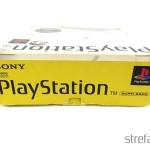 psx scph 5502 box 7 150x150 - Opakowania podstawowych modeli PlayStation