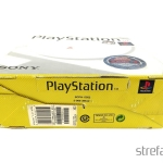 psx scph 5502 box 9 150x150 - [SCPH-5502] PlayStation
