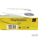 psx scph 5502 box 9 150x150 - Opakowania podstawowych modeli PlayStation