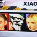 tekken 3 composite 5 150x150 - Jakość obrazu - Composite vs S-Video vs SCART RGB