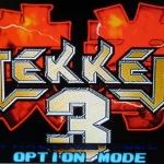 tekken 3 svideo 2 150x150 - Jakość obrazu - Composite vs S-Video vs SCART RGB