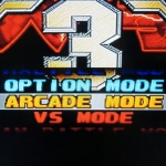tekken 3 svideo 3 150x150 - Jakość obrazu - Composite vs S-Video vs SCART RGB