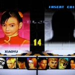 tekken 3 svideo 4 150x150 - Jakość obrazu - Composite vs S-Video vs SCART RGB