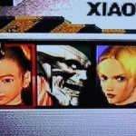 tekken 3 svideo 5 150x150 - Jakość obrazu - Composite vs S-Video vs SCART RGB
