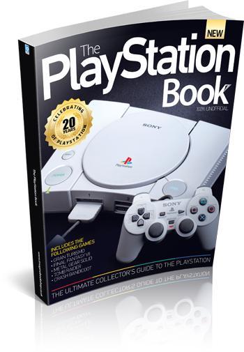 001_playstation_book_packshot_1