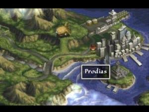 Screen 11 300x225 - Przegląd najlepszych gier RPG na PlayStation