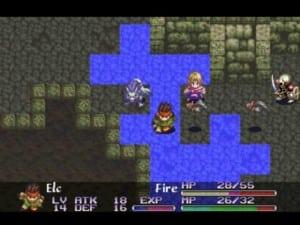 Screen 13 300x225 - Przegląd najlepszych gier RPG na PlayStation