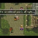 Screen 8 300x225 150x150 - Przegląd najlepszych gier RPG na PlayStation