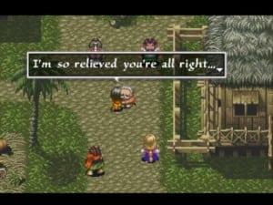 Screen 8 300x225 - Przegląd najlepszych gier RPG na PlayStation
