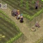 br 150x150 - Przegląd najlepszych gier RPG na PlayStation