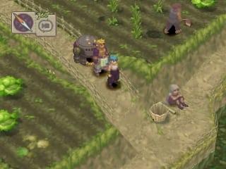 br - Przegląd najlepszych gier RPG na PlayStation
